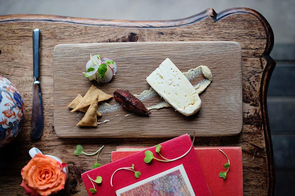 Langbaken-Karoo-Cheese-Catharinas