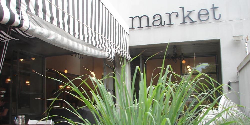 Market-Cafe-web