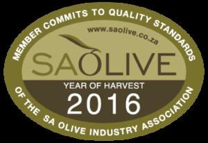SA-Olive-Seal-2016-300x206