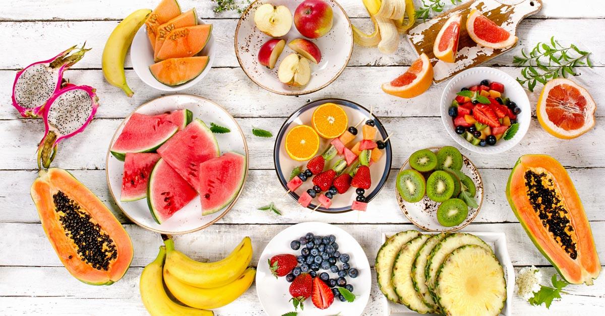 Seasonal-Fruit-and-Veg-Chart-Pinterest
