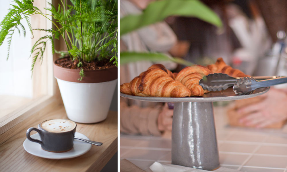 Best Breakfast Places in Cape Town THE-GENERAL-STORE