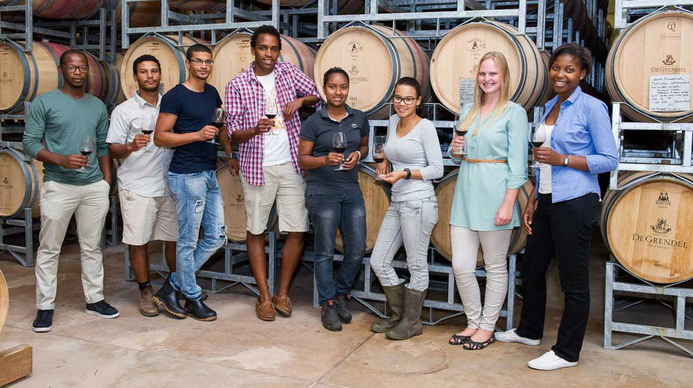 young winemakers 1000x1