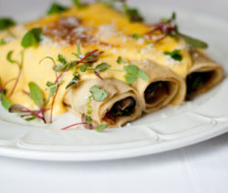 crepes 4x6