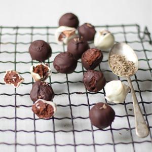 cumin truffles 3x3