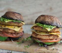 Frys-Chicken-Burger