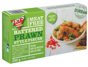 frys-prawn-style-pieces
