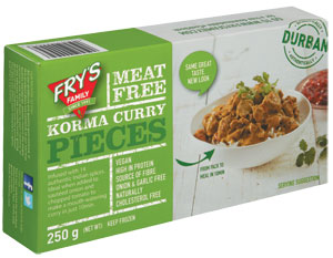 Frys_Korma-Curry-Pieces