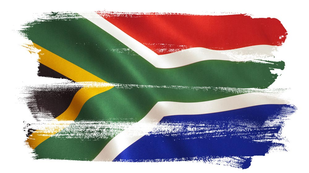 Heritage Day in South Africa - What does it Mean? | Crush Magazine