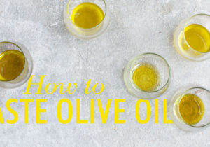 How-to-taste-olive-oil