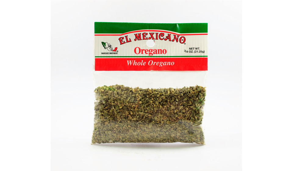 mexican-ingredients-oregano