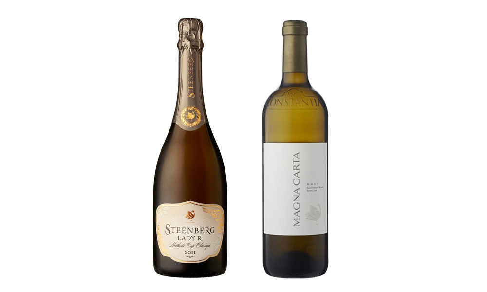 steenberg 2 wines 1000x1