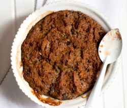 date and brandy pud 4x6