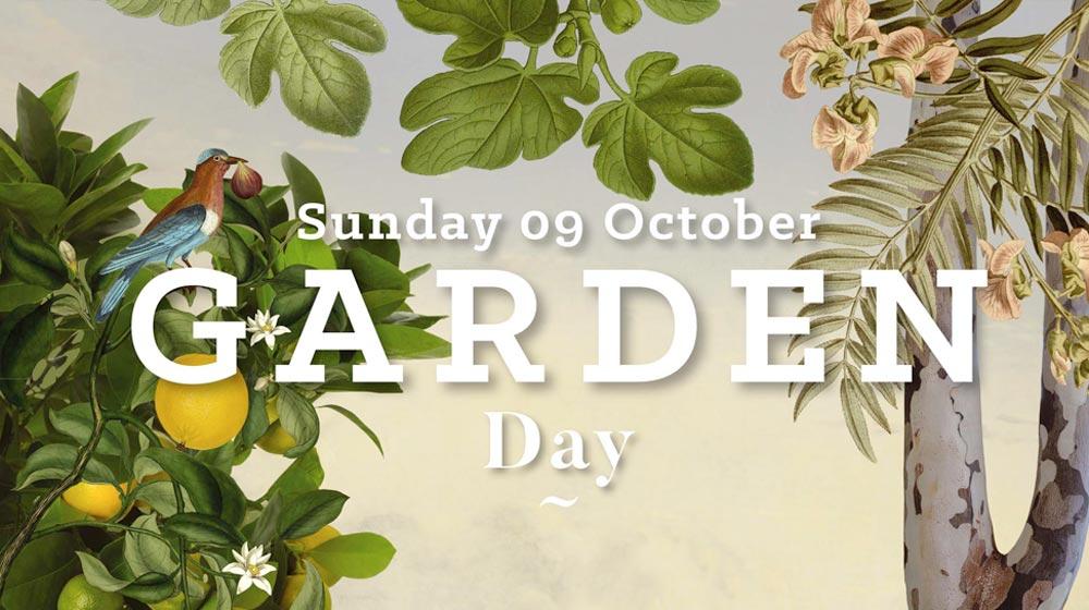 garden-day
