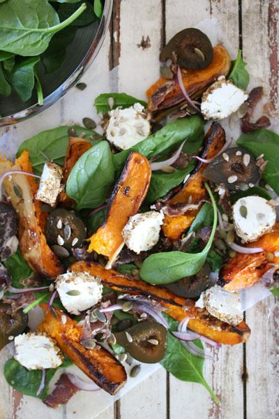 Best Braai Salads Heritage Salad
