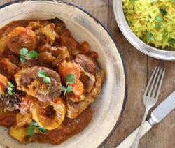 Fruit Lamb-Curry-4-x-6