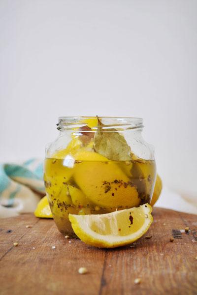 preserved lemons 4x6