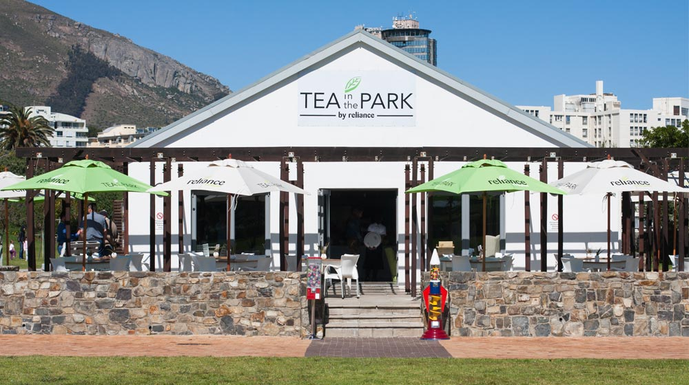 tea-in-the-park