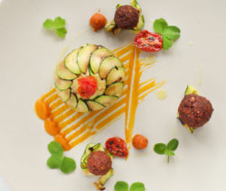 zucchini 4x6