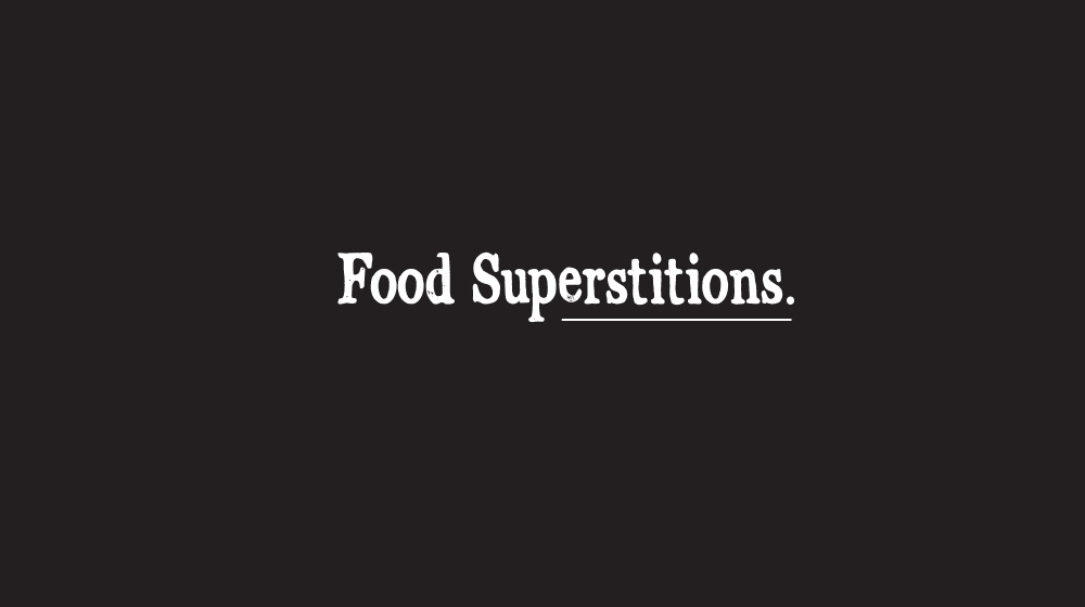 food_superstitions