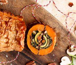 Festive-vegetarian-roast-