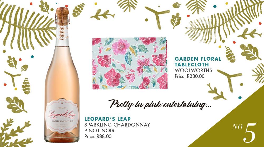 Leopards Leap Wine wishlist