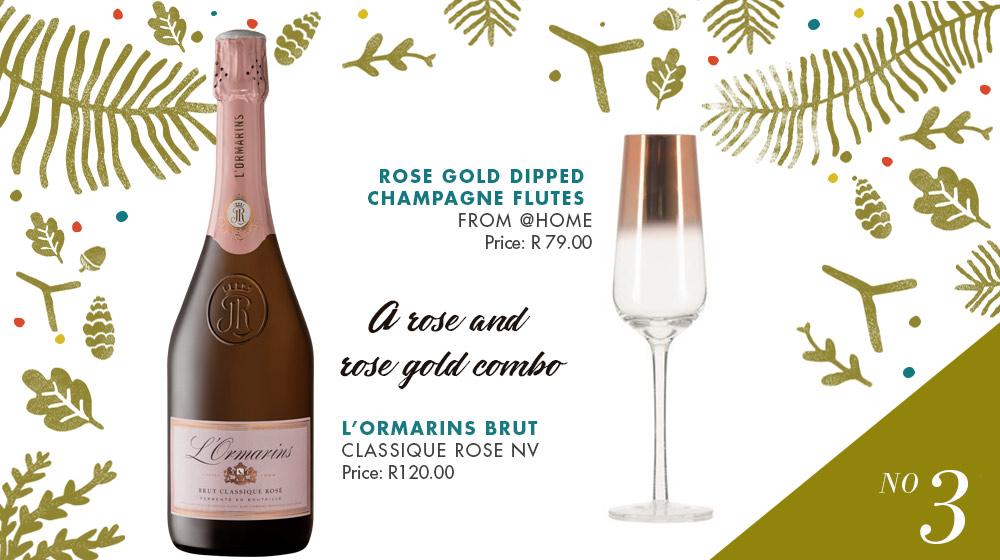 wine wishlist L'ormarins