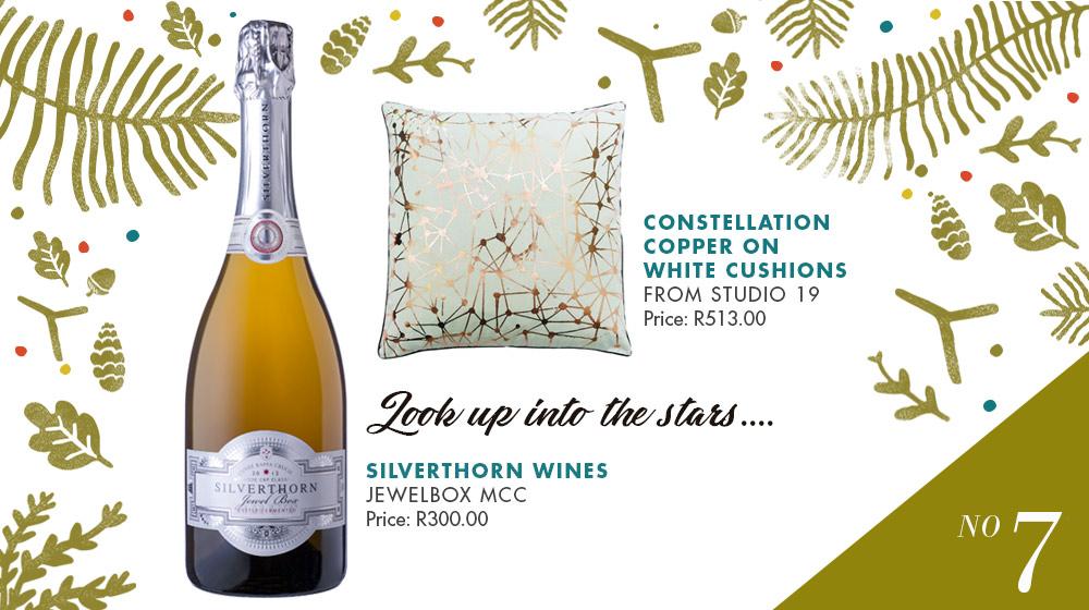 wine wishlist silverthorn