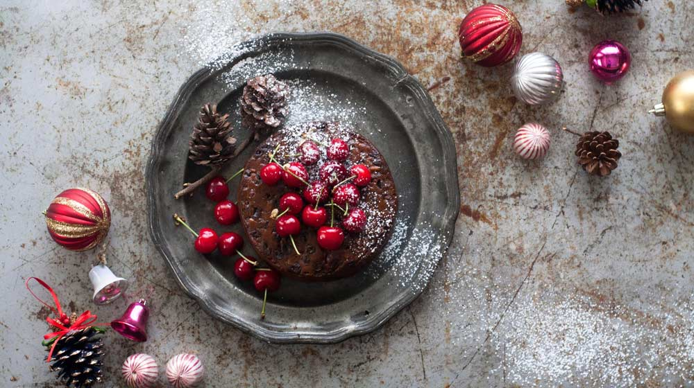 Best Christmas Desserts.Best Christmas Desserts For Hot Weather Celebrations Crush