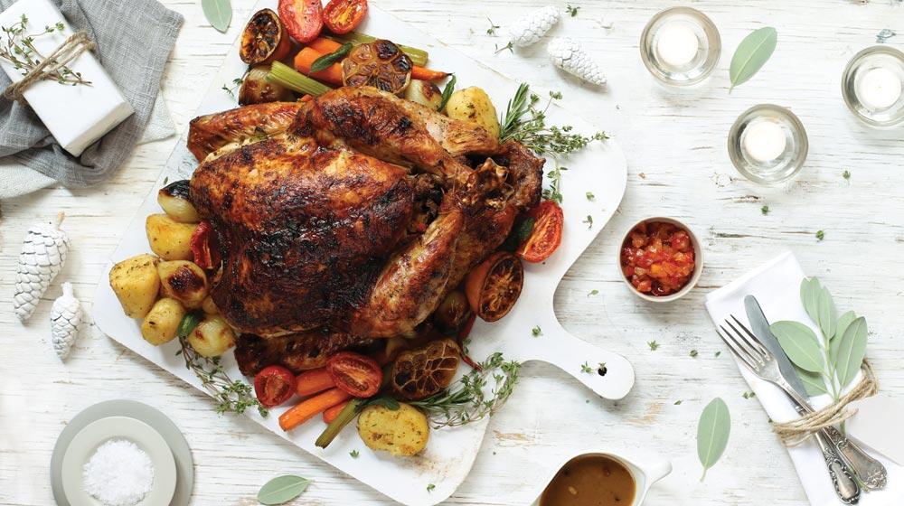 Christmas Roast.Best Christmas Roast Recipes How To Feed A Hungry Crowd Crush