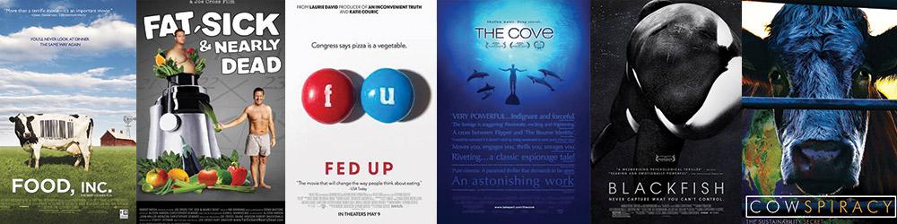 Broaden Your Consciousness Documentary