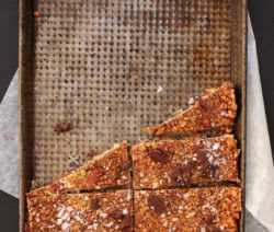 Salted_choc_nut_bars