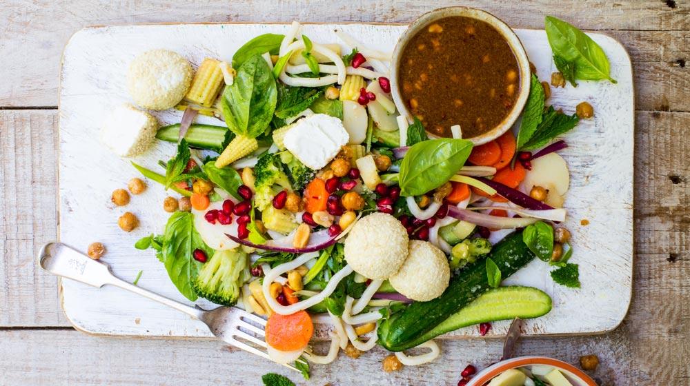 soba-Noodle-Salad-