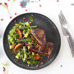 Harissa-Lamb-and-Salad-3x3