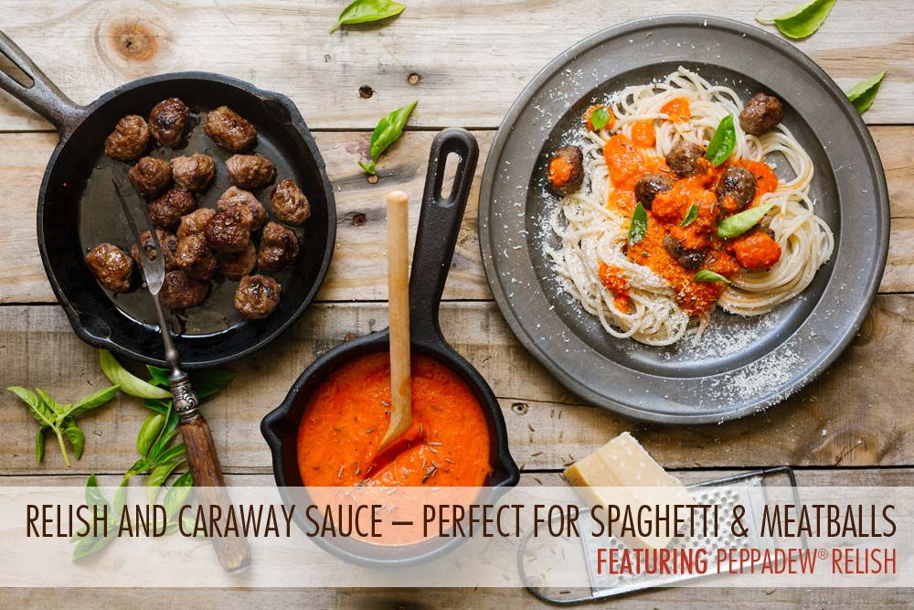 PEPPADEW-RELISH-AND-CARAWAY-SAUCE-with-text