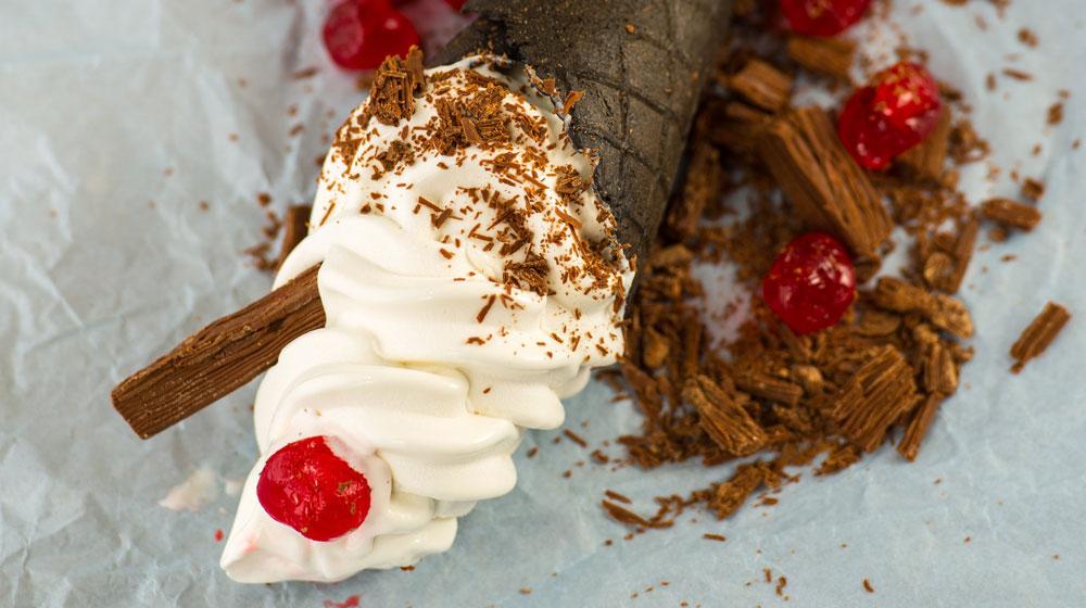 Best-Ice-Cream-in-Cape-Town