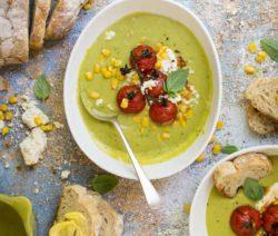 westfalia-guacamole-soup