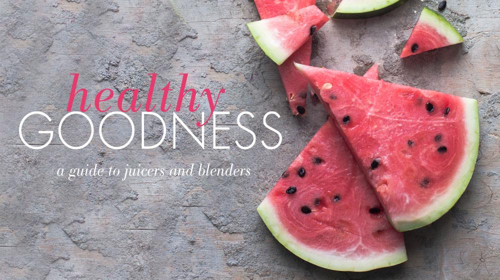 Juicers-and-Blenders-