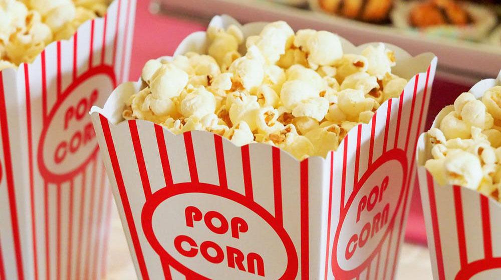 Movie-Food-Scenes