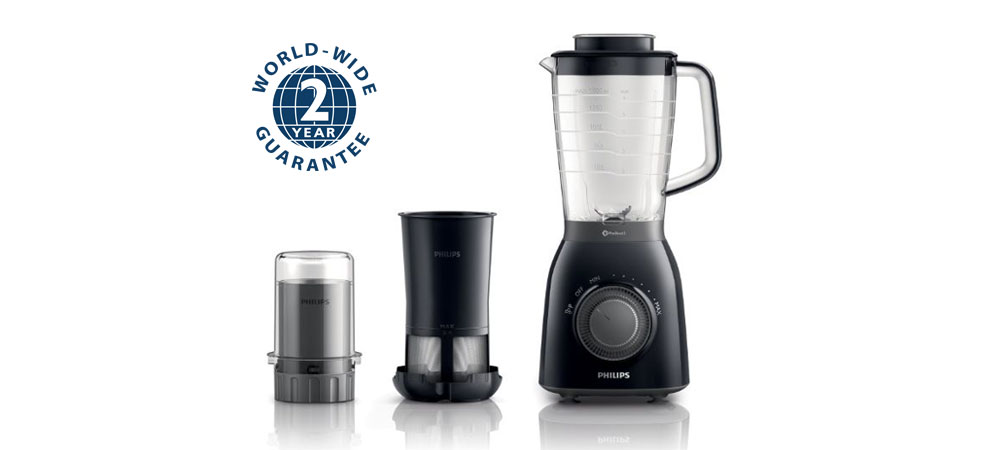 phillips-pro-blender-5