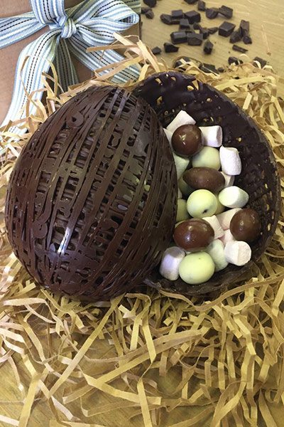 e7a9b5ab9058 Cocaofair-Easter-4-x-6