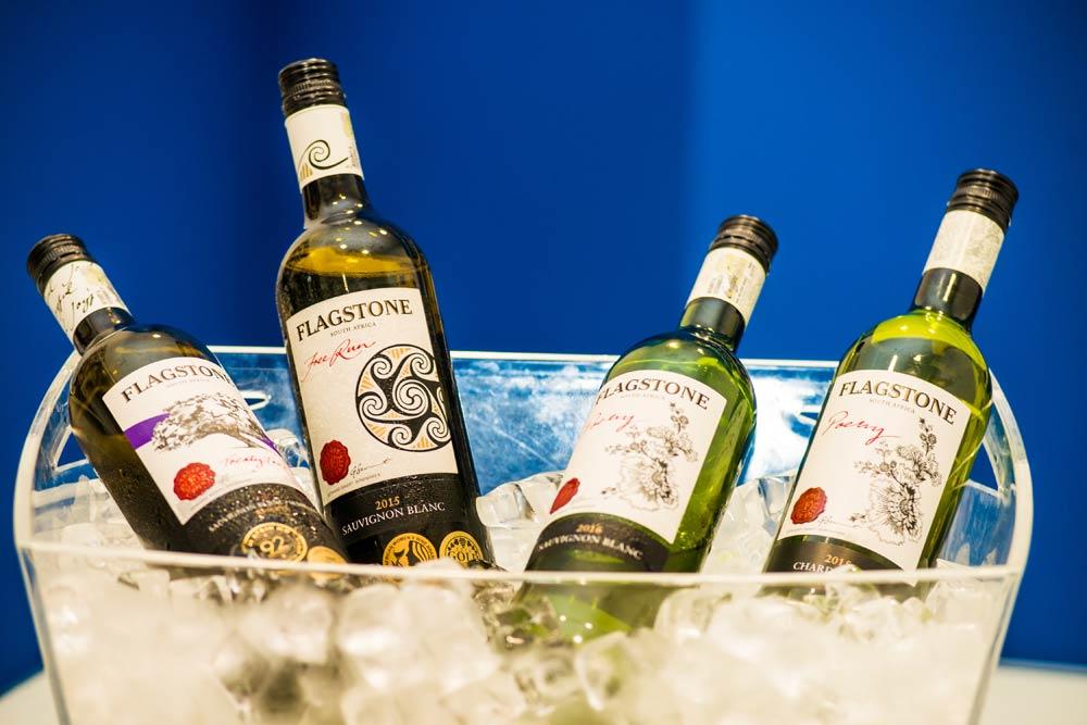 flagstone-wine-jam