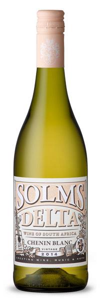solms-delta-chenin-blanc_2014-3