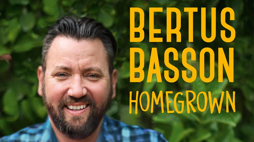 Bertus-Basson-Homegrown-