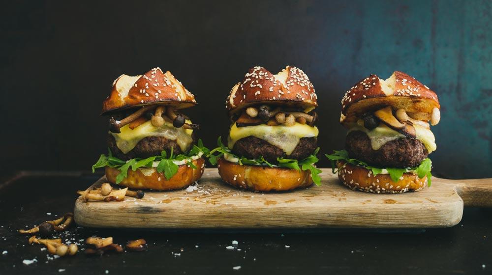 Burger-Recipe-Round-up