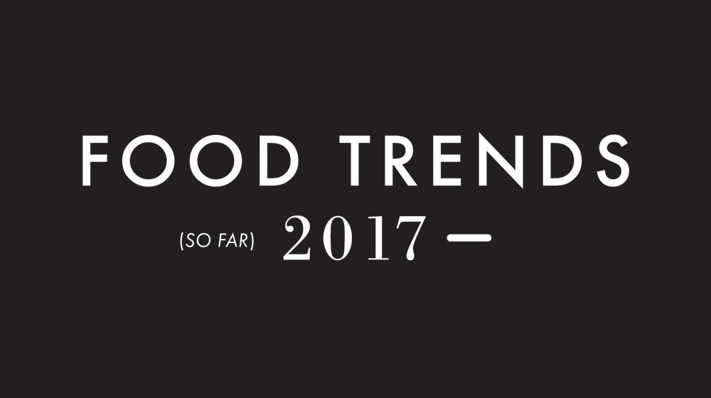 Food_trends_2017