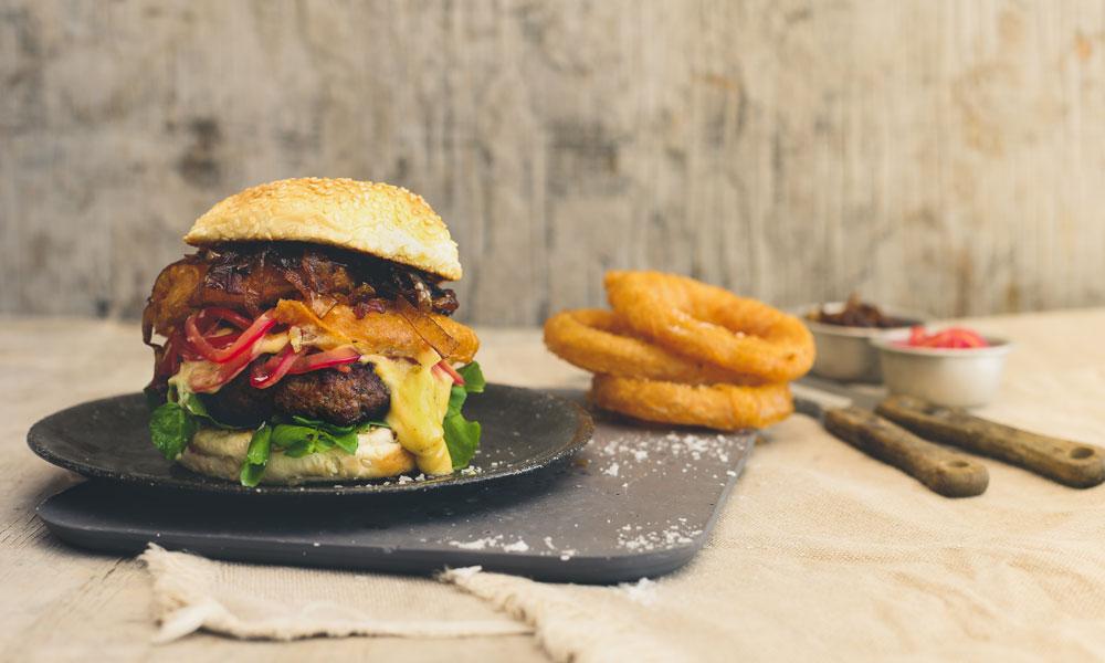 Hamburgers-Pickled-Onion-1-x-6