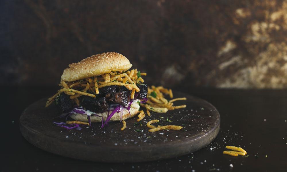Hamburgers-Shoestring-OnionA-1-x-6