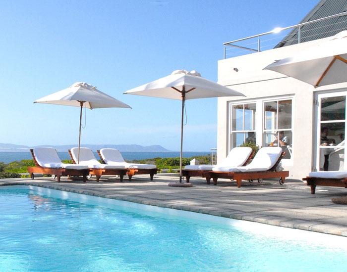 Ocean-Eleven-guesthouse