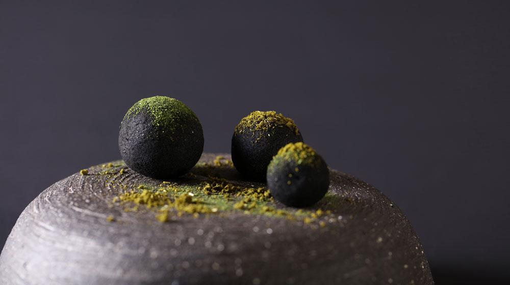 Tintswalo--Atlantic-Amuse-Bouche-springbok-snoek-pistachio