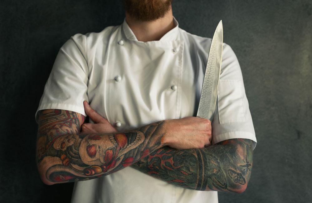 chef_ashleigh_moss